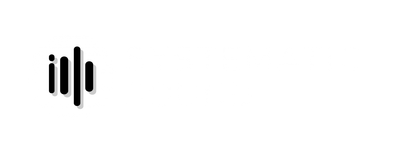 systematic-sound